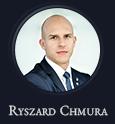 Ryszard Chmura