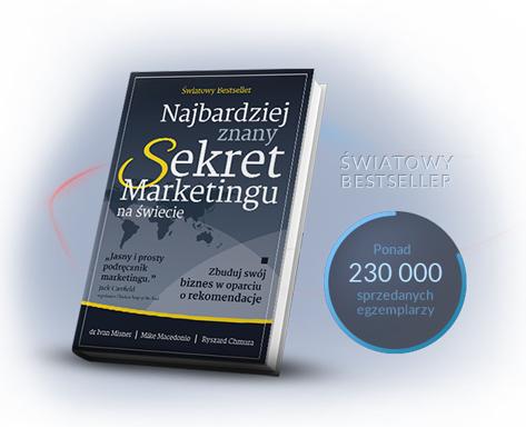 Sekret Marketingu